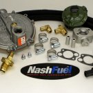 TRI-FUEL PROPANE NATURAL GAS CONVERSION BRIGGS & STRATTON 350447 356445 350445
