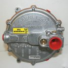 GARRETSON IMPCO MODEL KN LOW PRESSURE REGULATOR 039-12 LPG GENERATOR ENGINE