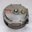 MODEL H420 H 420 SILICONE PROPANE REGULATOR 400 HP CONVERTER VAPORIZER LPG