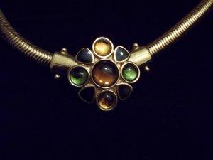 **Vintage MONET Necklace**