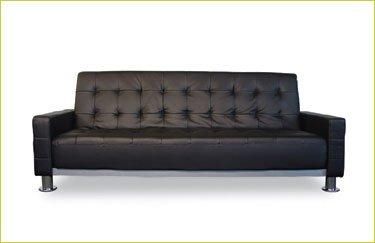 FINA SOFA BED