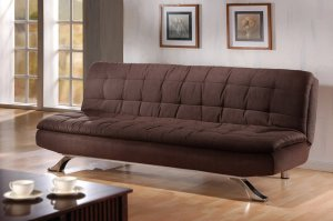 MEDINA SOFA BED