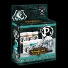 Privateer Press P3 Retribution of Scyrah Paint Formula Color Set