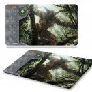 Ultra Pro MTG Mana Series 3 Green Playmat