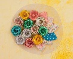 Prima - Bloom Flowers - 575205