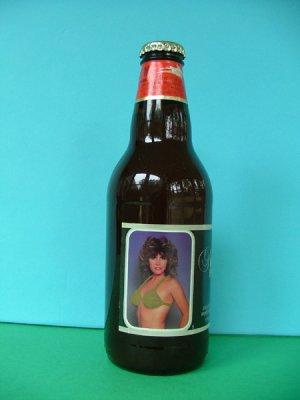 Nude Beer Bottle #5