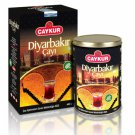 Turkish Diyarbakır Black Tea 400g (14oz)