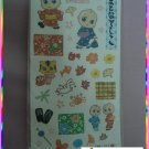 #japan sticker 3