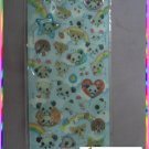 #lil panda sticker 8