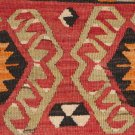 Beautifull Old Anatolian Kilim