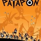 Patapon video game