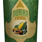 Buy NOW 1 Bottle of Durian Fusion