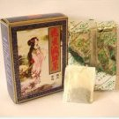 Fei Yan Weight Loss Tea-40 Bags Feiyan Slimming Tea