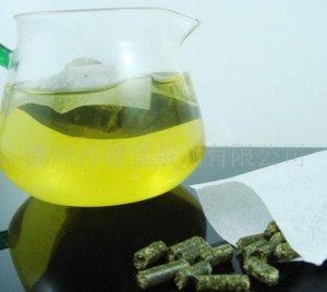 Pure Lotus Leaf Tea-keep Fit Tea-Herbs Tea