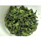 Top-grade Oolong tea-500 g-Tie Guan Yin Tea