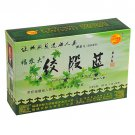 Gynostemma Tea-20 bags package-keep fit Tea-Herb Tea