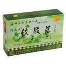 Gynostemma Tea-90 bags package-keep fit Tea-Herb Tea