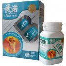 OB Protein slimming capsule-Keep fit and expel oil sllimming pills