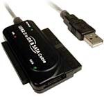 USB to IDE (2.5+3.5)