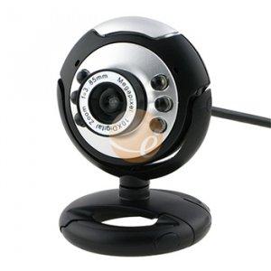 High resolotion  USB Web camera
