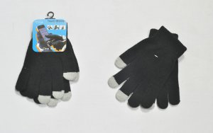 Smartphone Winter Touchscreen Gloves