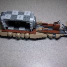 LEGO STAR WARS Droid Carrier from set  #7929