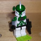 Lego Star Wars Custom Scuba Commander