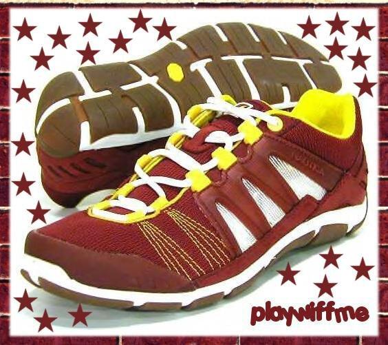 Nautica Men's Sport Shoes - Size 10 - New