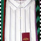 Arbor Way Men's Dress Shirt - 16/35 - NEW