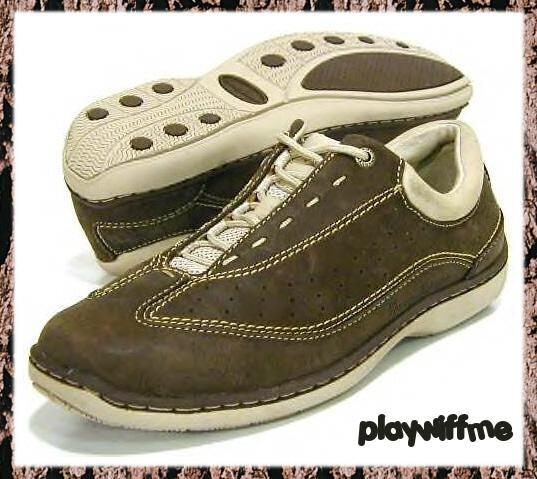 Tommy Bahama Casual Shoes - Size 9 Medium