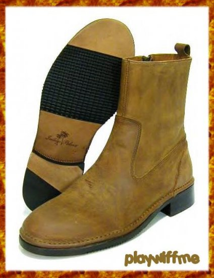 Tommy Bahama Casual Ankle Boots - Size 10 Medium