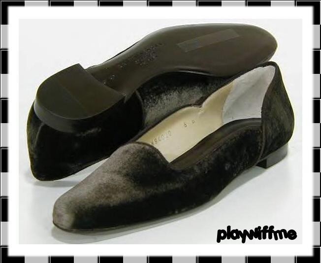 Ralph Lauren Women's Flats Shoes - Size 6 Medium