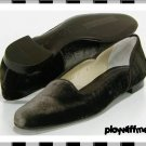 Ralph Lauren Women's Flats Shoes - Size 6 Medium