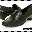 Modellista Loafers Shoes - Women's Size 7.5 Medium