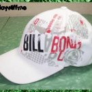 Billabong Mens FlexFit Cap Hat L/XL