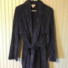 Nautica Fleece Robe