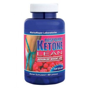 RASPBERRY KETONE LEAN WEIGHT LOSS DIET