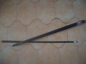 Excalibur Pool Cue Pool Stick
