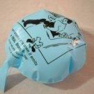 48+/-  -  Woopie Cushions
