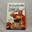 Mr. Food Cooks