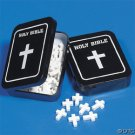 Mints - Bible Tins