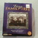 Family Tree Software: