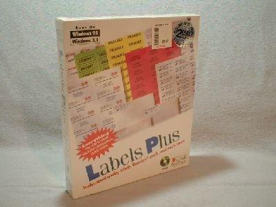 Labels Plus