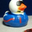 Pilot Rubber Ducky - Stunt Pilot