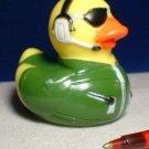 Pilot Rubber Ducky - Radio Pilot