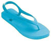 28a6413b3ba8 Havaianas Trekking Slim Light Blue