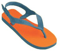 Havaianas Trekking Orange