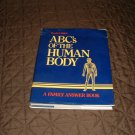 ABC&#39;s of the Human Body