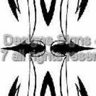 Custom Vector Tribal 16 EPS AI