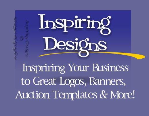 Blue Rectangle Logo 75